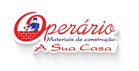 Operário Materiais de Construção