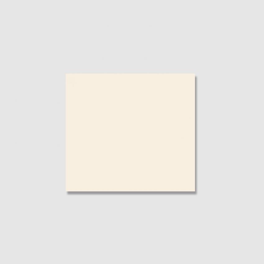 PISO INCEFRA PORCELANATO 56X56  CASTTLEYA AMARELA ACETINADO 2,20m²