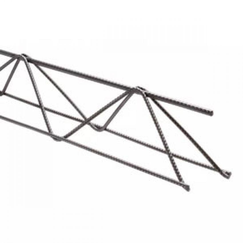 Treliça 4,2mm 12 metros pesada