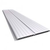 FORRO PVC MULTILIT 1.20MTS, 1.40MTS ou 1.60MTS